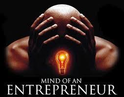 entrepreneur mind