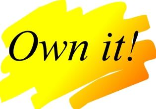 Blog_own-it
