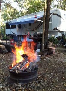 fire-camper