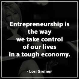4-entrepreneur-quotes