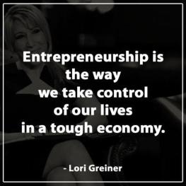 4-entrepreneur-quotes